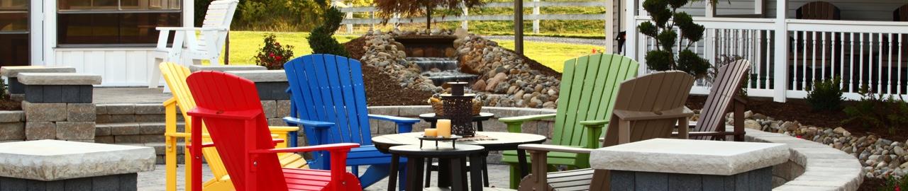 outdoor furniture decor pinterest stephens outdoor furniture poly decor in missouri